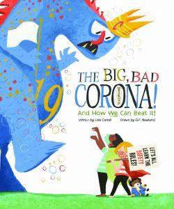 Big.Bad.Covid.Cover